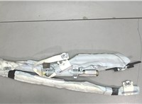 Подушка безопасности боковая (шторка) Opel Zafira B 2005-2012 6780104 #2