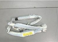 Подушка безопасности боковая (шторка) Opel Zafira B 2005-2012 6780105 #2