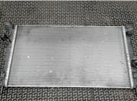 8MK376764281 Радиатор (основной) Ford Focus 2 2005-2008 6780145 #1