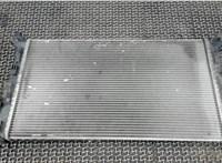 8MK376764281 Радиатор (основной) Ford Focus 2 2005-2008 6780145 #3