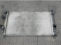 3M5H8005TL Радиатор (основной) Volvo C30 2010-2013 6780160 #1