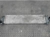 T1851003, 9M519L440AC Радиатор интеркулера Volvo C30 2010-2013 6780171 #1