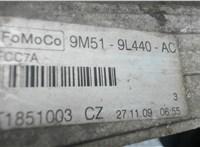T1851003, 9M519L440AC Радиатор интеркулера Volvo C30 2010-2013 6780171 #2