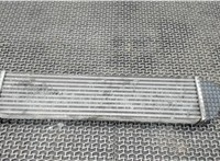 T1851003, 9M519L440AC Радиатор интеркулера Volvo C30 2010-2013 6780171 #3