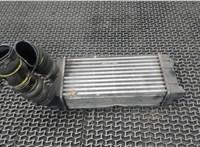 M144105C, 9684212480 Радиатор интеркулера Peugeot 3008 2009-2016 6780181 #1
