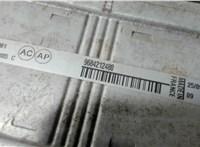 M144105C, 9684212480 Радиатор интеркулера Peugeot 3008 2009-2016 6780181 #2