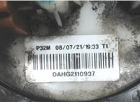 172024819R Датчик уровня топлива Renault Koleos 2008-2016 6780274 #3
