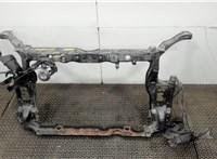 62520JY00A Рамка передняя (телевизор) Renault Koleos 2008-2016 6780278 #1