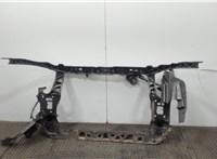 62520JY00A Рамка передняя (телевизор) Renault Koleos 2008-2016 6780278 #4