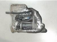 Компрессор воздушный (пневмоподвески) Citroen C4 Grand Picasso 2006-2013 6780526 #1