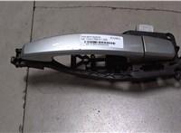 б/н Ручка двери наружная Opel Corsa D 2006-2011 6780666 #1