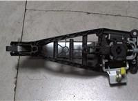 б/н Ручка двери наружная Opel Corsa D 2006-2011 6780666 #2