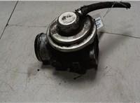 Клапан рециркуляции газов (EGR) Volkswagen Golf 4 1997-2005 6780685 #1