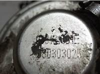 Клапан рециркуляции газов (EGR) Volkswagen Golf 4 1997-2005 6780685 #2