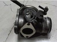 Клапан рециркуляции газов (EGR) Volkswagen Golf 4 1997-2005 6780685 #3