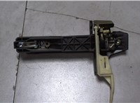 61160XA01A, б/н Ручка двери наружная Subaru Tribeca (B9) 2004-2007 6780877 #2