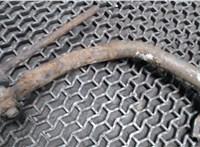 3C0411303AC Стабилизатор подвески (поперечной устойчивости) Volkswagen Passat 6 2005-2010 6780954 #2