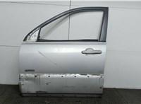 760031F050 Дверь боковая KIA Sportage 2004-2010 6781070 #1