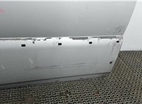 760031F050 Дверь боковая KIA Sportage 2004-2010 6781070 #3
