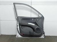 760031F050 Дверь боковая KIA Sportage 2004-2010 6781070 #4