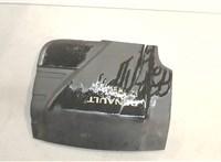 Пластик (обшивка) моторного отсека Renault Clio 2005-2009 6781080 #1