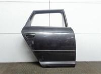 Дверь боковая Audi A3 (8PA) 2008-2013 6781163 #1