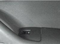 Дверь боковая Audi A3 (8PA) 2008-2013 6781163 #3