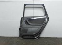 Дверь боковая Audi A3 (8PA) 2008-2013 6781163 #4
