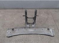 БН Рамка капота Mercedes GL X164 2006-2012 6781180 #2