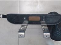 Часы KIA Carens 2006-2012 6781308 #1