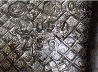 Кронштейн (лапа крепления) Citroen Xsara-Picasso 6781359 #3