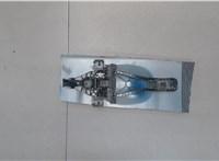 Ручка двери наружная Volvo S40 2004- 6781406 #2