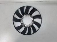 Крыльчатка вентилятора (лопасти) Volkswagen Passat 5 2000-2005 6781419 #2