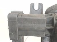 9652570180 Клапан воздушный (электромагнитный) Citroen C4 Picasso 2006-2013 6781426 #2