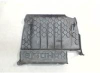 9659999880 Пластик (обшивка) моторного отсека Citroen C4 Picasso 2006-2013 6781437 #2