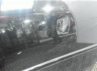 Дверь боковая Subaru Legacy (B13) 2003-2009 6781458 #3