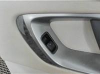 Дверь боковая Subaru Legacy (B13) 2003-2009 6781458 #4