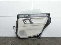 Дверь боковая Subaru Legacy (B13) 2003-2009 6781458 #5
