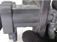 9660693180 Клапан воздушный (электромагнитный) Peugeot 407 6781520 #2