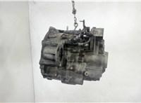 б/н КПП 6-ст.мех. (МКПП) Audi A3 (8PA) 2004-2008 6781567 #2