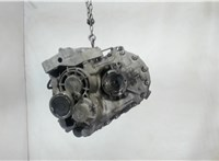 б/н КПП 6-ст.мех. (МКПП) Audi A3 (8PA) 2004-2008 6781567 #3