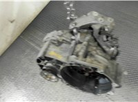 б/н КПП 6-ст.мех. (МКПП) Audi A3 (8PA) 2004-2008 6781567 #5