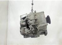 б/н КПП 6-ст.мех. (МКПП) Audi A3 (8PA) 2004-2008 6781567 #6