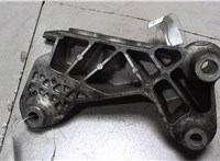 б/н Кронштейн (лапа крепления) Opel Insignia 2008-2013 6781573 #1