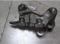 б/н Кронштейн (лапа крепления) Opel Insignia 2008-2013 6781573 #2