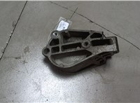 Кронштейн (лапа крепления) Opel Insignia 2008-2013 6781576 #1