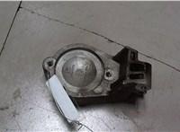 Кронштейн (лапа крепления) Opel Insignia 2008-2013 6781576 #2