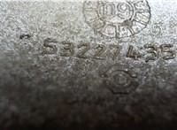 Кронштейн (лапа крепления) Opel Insignia 2008-2013 6781576 #3