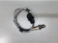 Лямбда зонд Volkswagen Jetta 5 2004-2010 6781587 #1
