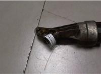 б/н Корпус масляного фильтра Opel Corsa C 2000-2006 6781729 #1